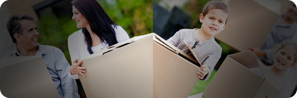 Removalists Melbourne, Piano removals Melbourne