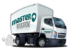 Master-Removalist-Truck